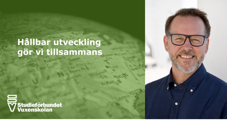 Kontaktannonser fr par sker man i Helsingborg - unam.net