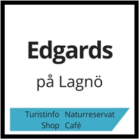 Edgards på Lagnö