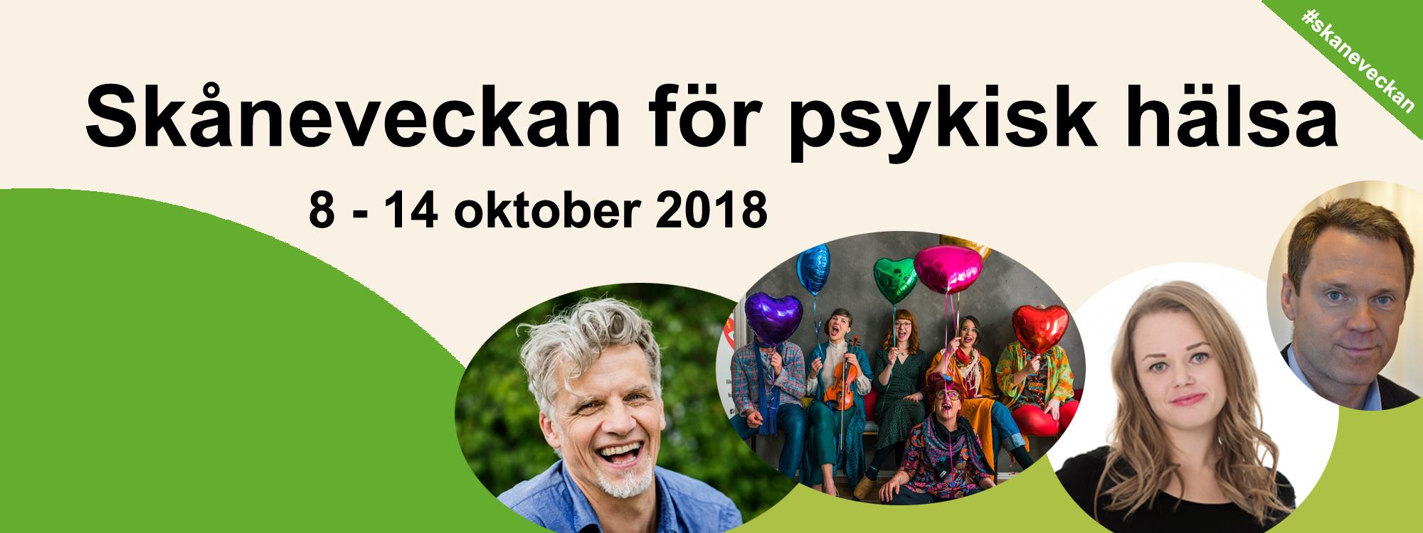 studieförbundet vuxenskolan landskrona