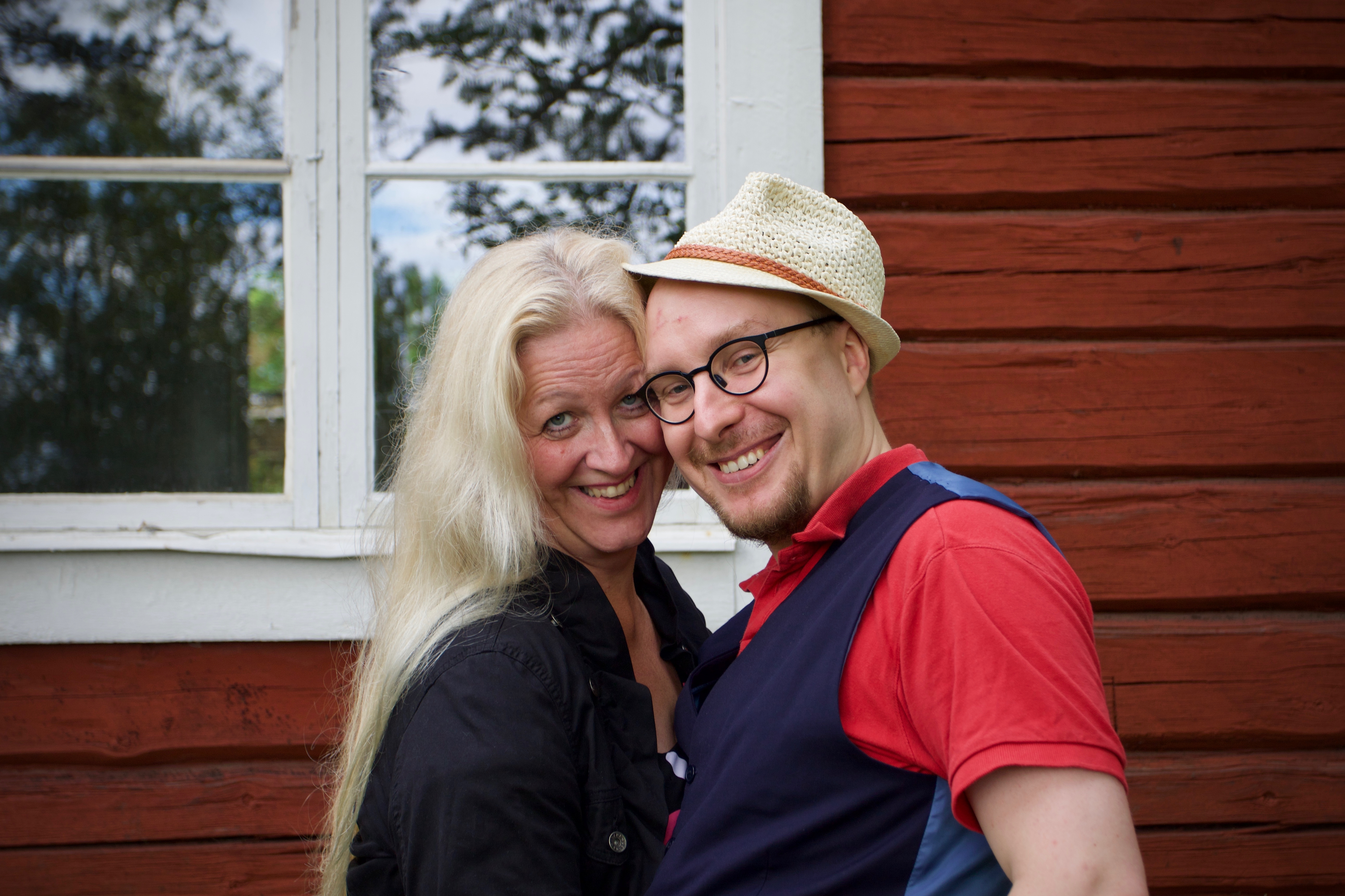 Dating Östergötland